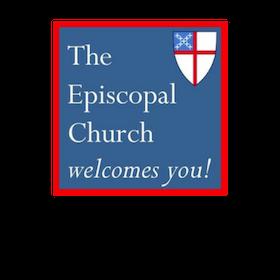Clarke Parish Logo