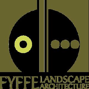 Fyffela Square Logo