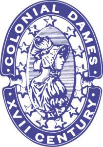 NSCDXVIIC Logo Blue