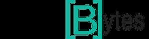 Small Bytes Logo