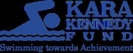 Kara Kennedy Logo