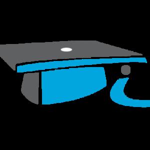 KYO Logo