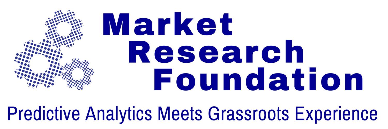 MRF Full Logo